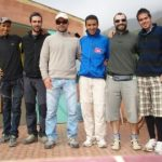 MEET OUR GUIDE IN MOROCCO