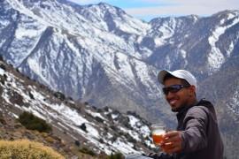 abdellaltif mountain guide