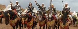 morocco-culture