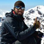 About us - Atlas Mountain Bike - Morocco Guide - mountain biking morocco