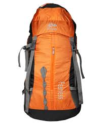 Bag (Rucksacks)