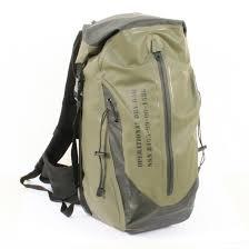 Bag (Rucksacks)1