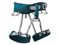 climbing-harnesses