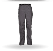 walking-legwear