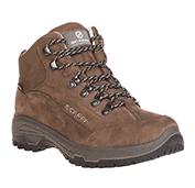 walking-walking-boots