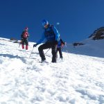 TOUBKAL  TREK (3 DAYS / 2 NIGHTS) / Toubkal Trekking Adventures