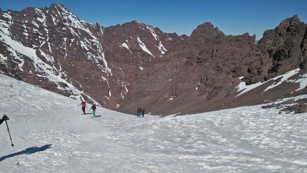Without Rachid no ToubkaL